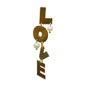 Bernice 10002 love