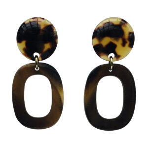 BerNice Finest Italian statement Resin
